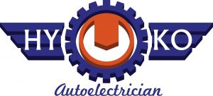 hyko auto electrician ireland