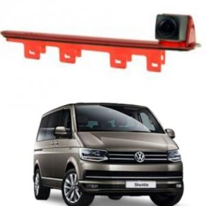 DDRVCVW2 break light camera vw transporter