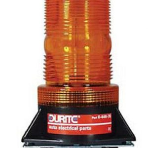 Durite-mini-Xenon-0-446-76