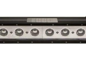 ESG Flood Light Bar ES-EW3312-F