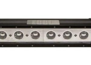 ESG Spot Light Bar ES-EW3312-S