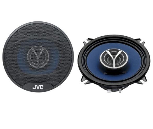 Car Speakers JVC JVC-190W-CS-V526