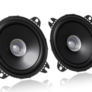 JVC CS-J410X Speakers (1)