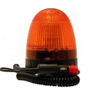 LAP Beacon Light LMB020