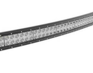 LAP Curve Light Bar LAP-BB50