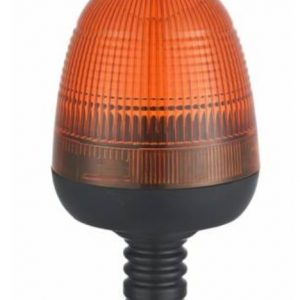 LAP LMB040 LED Beacon