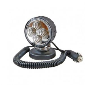 LED Magnetic Based Work Lamp 0-420-68 (1)