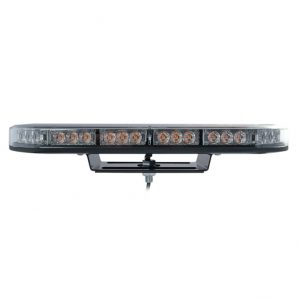 LED emergency MLB380R10ABM (2)