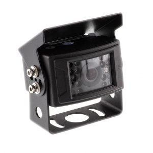 PARKSAFE PSC10 reverse camera