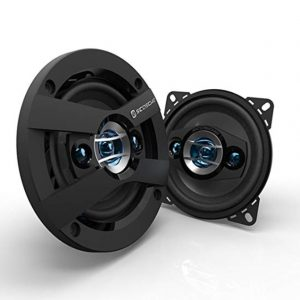 SCOSCHE-200W-car-speakers