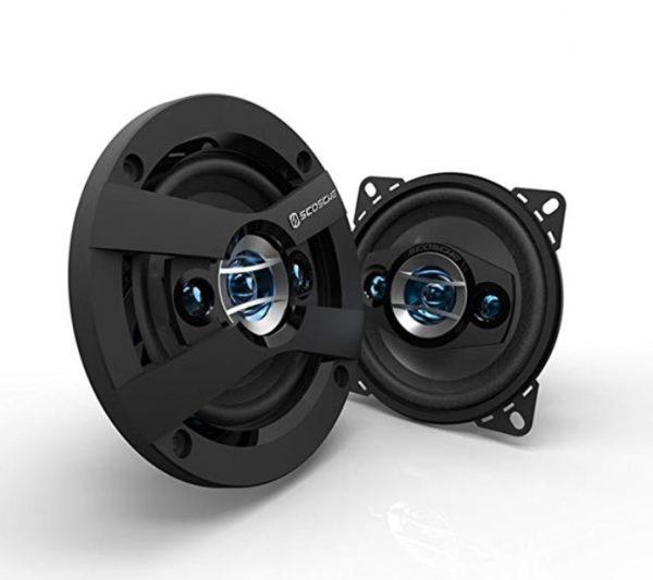 SCOSCHE-200W-car-speakers