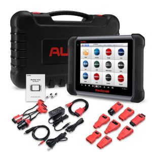Autel MS906 Car Diagnostic Scanner