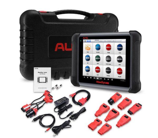 Autel MS906 Car Diagnostic Scanner