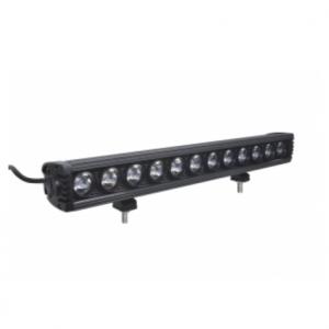 Work LED Light Bar 79718BM (1)