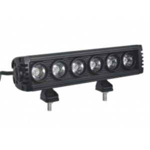 Work Light 2896BM Bar