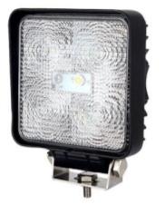 Work Spot Light 0-420-44 (2)