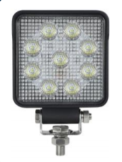 Work Spot Light LED-10015BM