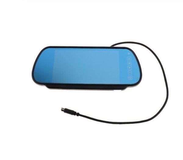 7inch Mirror Monitor (1)