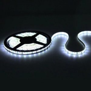 White Led Light strip