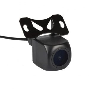 Universal vehicle camera c12 (2)