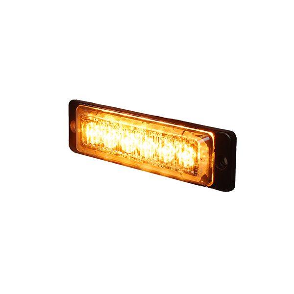 0-441-00 DURITE Amber Warning Light.jpg