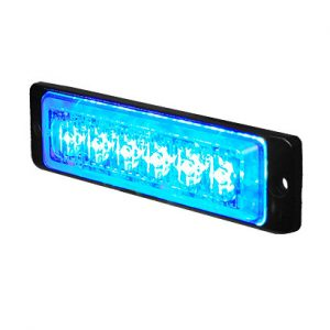 0-441-02-durite-12v-24v-blue-high-intensity-6-led-flush-slimline-warning-light