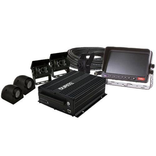 DURITE5 DVR Monitoring Kit 0-775-88