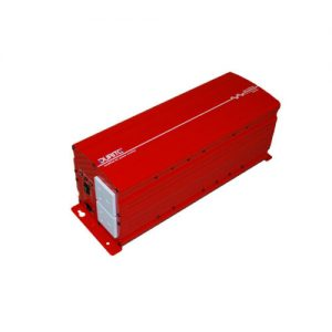 DURITE Power Inverter 0-856-80