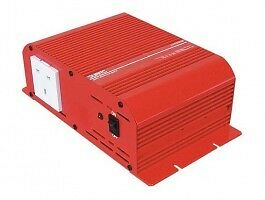 Durite 0-856-52 Power Inverter