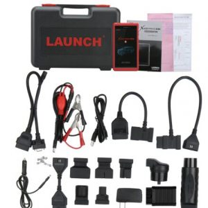 Launch Pros mini Car Diagnostic (3)