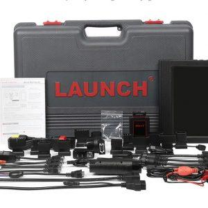 Launch X431V+ Car Diagnostic Scanner tool (1)