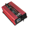Parksafe power inverter 1000w