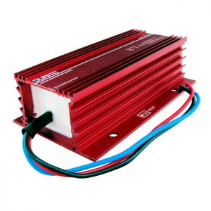 0-578-20-12v-to-22v-durite-voltage-converter-10a-3507-p