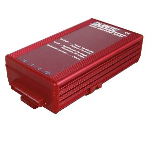 0-578-74-24v-to-12v-durite-voltage-converter-with-isolated-return-24a-3514-p