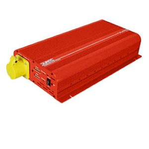 0-856-66-24v-1500w-durite-modified-wave-voltage-inverter-110v-output-3491-p