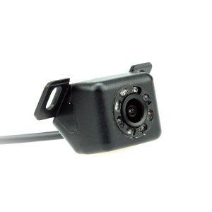 Reversing Camera Parking