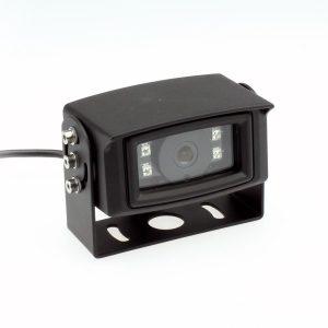 CAM-5 reversing Camera