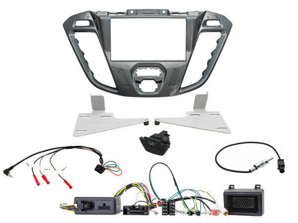 Ford Transit Custom Installation Kit