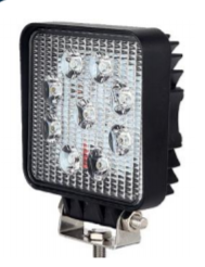 Work-Spot-Light-9x6w