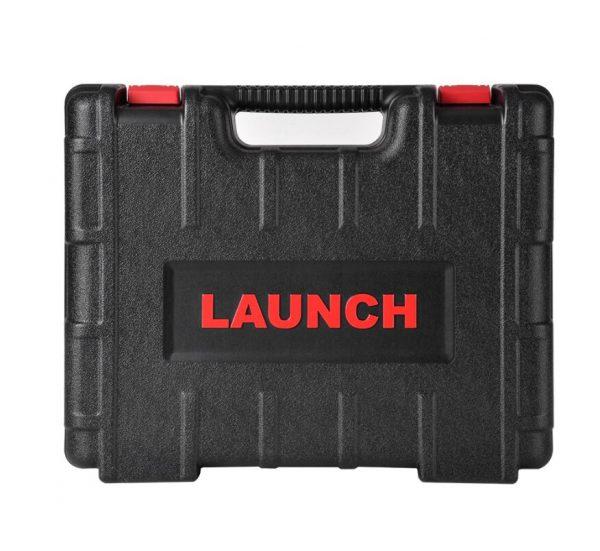 Launch CRP909X CAR diagnostic OBD SCANNER (3)