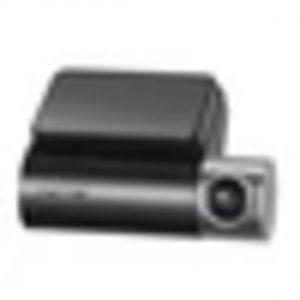70mai-Dash-Cam-Pro-Plus-1994P-HD-Car-Video-Recording-24H-Parking-Monitor-Rear-View-Camera.jpg_50x50.jpg_ (1) (1)