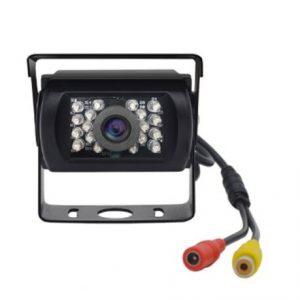 Parking Camera Truck Reversing System (1)