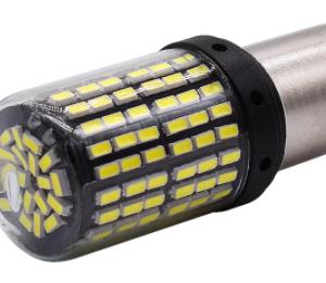 car led bulb lights