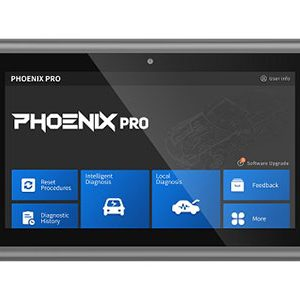 topdon-phoenix-pro-scan-tool