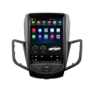 car stereo ford fiesta android (1) (1)
