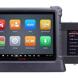 Autel Maxisys Ultra Diagnostic Scanner Tool