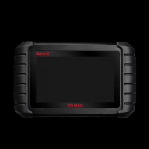 iCarfostt CR MAX diagnostic scanner Ireland