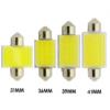 LED Dome Light Bulbs (4)