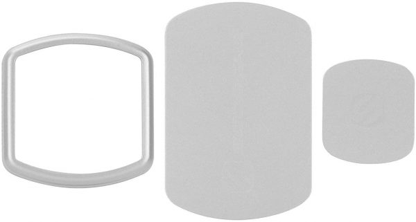 Scosche MPKCFI Replacement Kit   Phone Holders Magic Mount