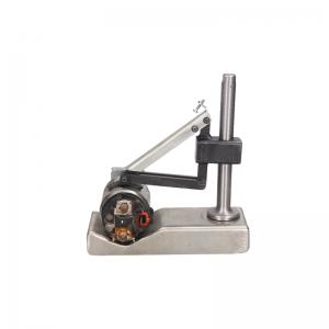MSG MS0311 – STARTER SOLENOID CLAMP